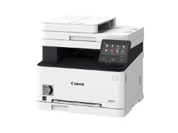 Canon MF633C