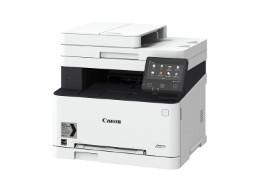 Canon MF635C