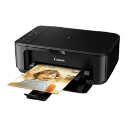 canon mg2200 scan to pdf