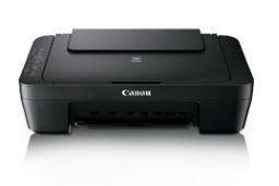 Canon MG2900