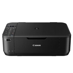 Canon MG3077S