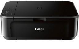 Canon MG3600