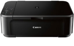 Canon MG3650S