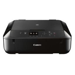 Canon MG5700