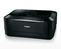 Canon MG6200