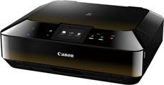 Canon MG6300