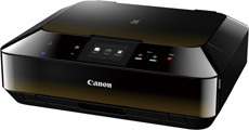 Canon MG6380