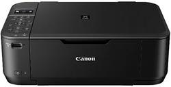Canon MP233