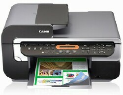 Canon MP530