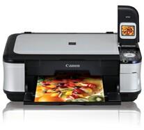 canon mp560 printer driver windows 10