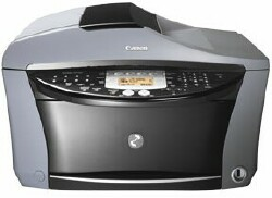 Canon MP780
