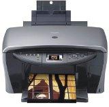 Canon MP900