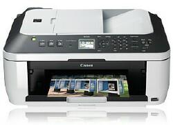 Canon MX330