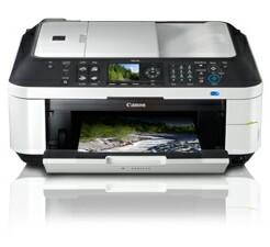 Canon MX350