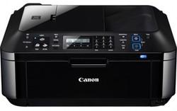Canon MX410