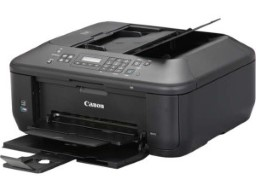 Canon MX471
