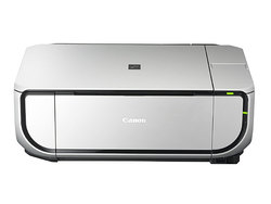 Canon MX520