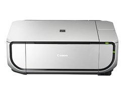 Canon MX527