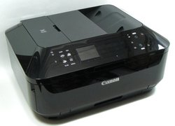 Canon MX920