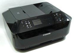 Canon MX928