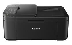 Canon TR4500