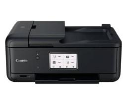 Canon TR8520