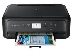 Canon TS5100