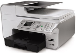 Dell 968 All-In-One Printer