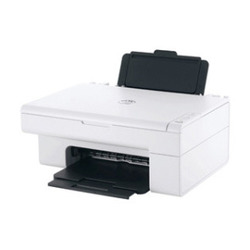 Dell All-In-One Printer 810