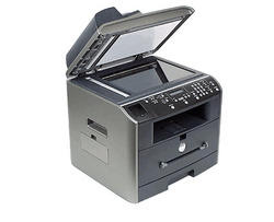 DELL LASER MFP 1600N SCANNER TREIBER WINDOWS 8