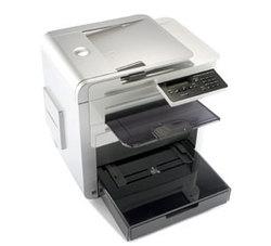 Dell Mono Laser MFP 1125