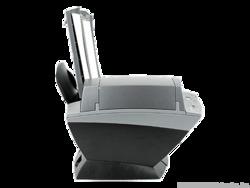 Dell Personal AIO Printer A940