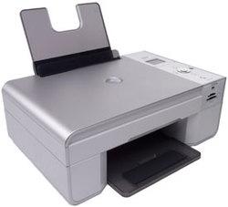Dell Photo All-In-One 944 Printer