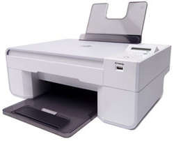 Dell Photo All-In-One Printer 924