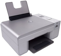 810 DRIVER DELL WINDOWS PRINTER DOWNLOAD XP