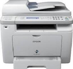 Epson AL-MX200