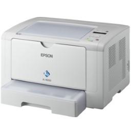 Epson AL-MX300