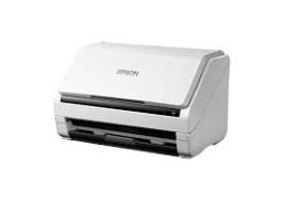 Epson DS-535