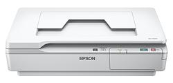 Epson DS-5500