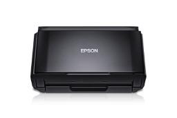 Epson DS-560