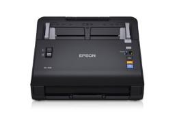 Epson DS-860