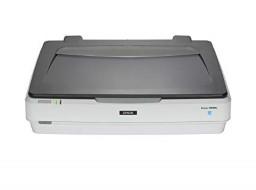 Epson DS-G20000