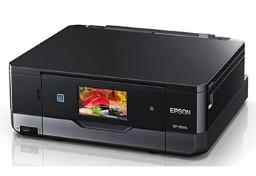 Epson EP-30VA