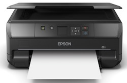 Epson EP-706A