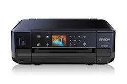 Epson EP-775A
