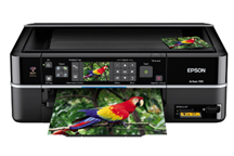 EPSON EP-801A TREIBER WINDOWS 8