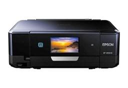 Epson EP-808A