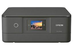 Epson EP-879A