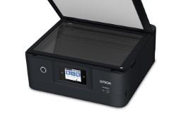 Epson EP-880A
