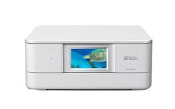 Epson EP-881A